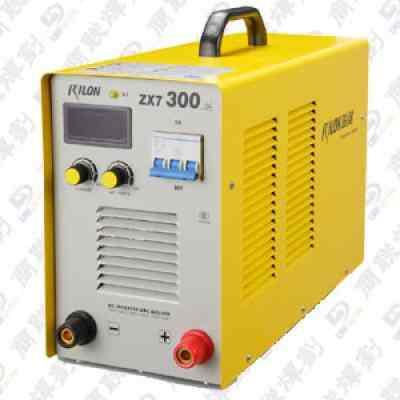 zx7-300逆变直流手工电弧焊_中国切割机网