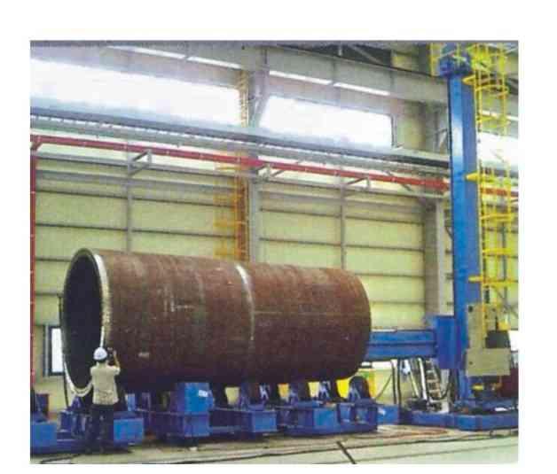 中国 江苏-焊接设备